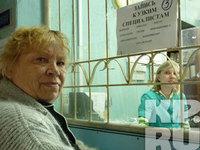 В Омске вводят электронные талоны к врачу